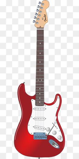 Fender Jazz Bass Png Fender Jazz Bass V Fender Jazz Bass