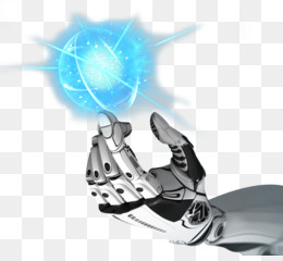 Robot Hands Png And Robot Hands Transparent Clipart Free Download Cleanpng Kisspng Robots can be guided by an external control. png and robot hands transparent clipart