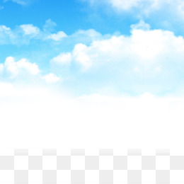 cloud png cartoon cloud rain cloud cloud vector cloudy sky clouds cloud background clouds background cloud outline cloud technology heavenly clouds cloud services cloud silhouette cloud wallpaper cloud shapes cloud clip cloud png cartoon cloud rain cloud