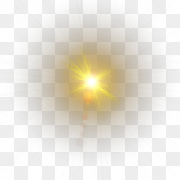 Background Picsart Png Effect Light Hd