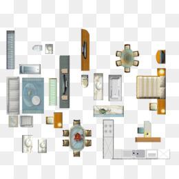 Home Interior Png Home Interior Design Cleanpng Kisspng
