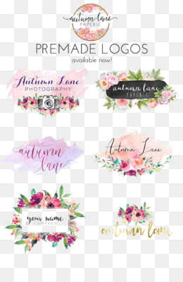 Beauty Parlour Png Beauty Parlour Beauty Parlour Logo Beauty Parlour Banner Beauty Parlour Logo Design Rose Beauty Parlour Cleanpng Kisspng