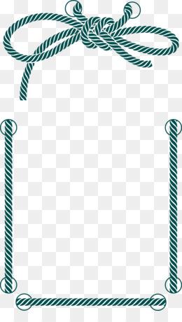 Border Line Design