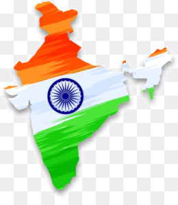 India Independence Day National Flag