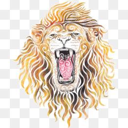 Golden Lion Png Lion Golden Frame Golden Golden Ribbon Lion Head Golden Background Golden Border Golden Light Golden Circle Lions Golden Microphone Cleanpng Kisspng Golden lion tamarin is a species of monkey. golden lion png lion golden frame