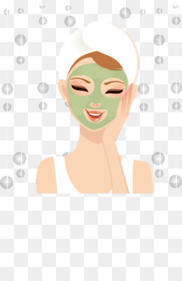 face mask png face mask beauty woman face mask medical face mask cucumber face mask face mask black white face mask face mask template full face mask template cleanpng kisspng face mask png face mask beauty woman
