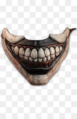 Joker Png Joker Face Joker Card Joker Logo Joker Smile