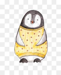 Little Penguin Png Little Penguin Coloring Page Little Penguin Logo Little Penguin Animated Little Penguin Photography Little Penguin Silhouette Little Penguin With Hat Little Penguin Book Little Penguin Funny Little Penguin Backgrounds Little