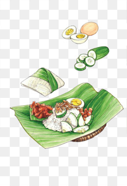 kuih png and kuih transparent clipart free download cleanpng kisspng kuih png and kuih transparent clipart