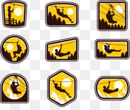 Zip Line Png And Zip Line Transparent Clipart Free Download Cleanpng Kisspng