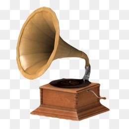 gramophone png gramophone record gramophone vector gramophone record player cleanpng kisspng gramophone record gramophone vector