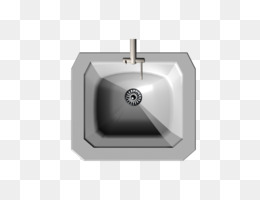 Top View Furniture Kitchen Sink Png Top View Top Top