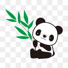 Panda Png Kungfu Panda Panda Bear Cute Panda Baby Panda Cartoon Panda Panda Cute Panda Face Panda Drawing Panda Silhouette Panda Art Kawaii Panda Birthday Panda Cute Baby Panda Panda Outline