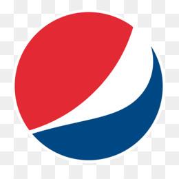 Pepsi Logo Png Diet Pepsi Logo Pepsi Logo Design Pepsi Logo 3d Petty Pepsi Logo Pepsi Logo Heart Old Pepsi Logo Pepsi Logos Through The Years Pepsi Logo Vector Retro Diet Pepsi Logo New Pepsi Logo Pepsi Logo History Pepsi Logo Font Pepsi Logo Black