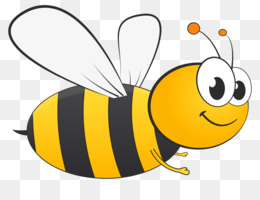 Bee Png / Find & download free graphic resources for bee.