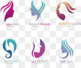 Beauty Logo Png Logo Logos Apple Logo Beauty Salon Free Logo Design Template Football Logo Food Logo Photography Logo Fashion Logo Logo Elements Cleanpng Kisspng