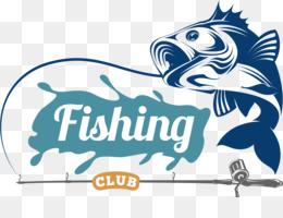 Fishing Png Fishing Rod Fishing Net Fishing Boat Fly Fishing Fishing Pole Fishing Vector Fishing Tackle Fishing Line Ice Fishing Fishing Silhouette Man Fishing Fishing Reel Gone Fishing Fishing Equipment Fishing