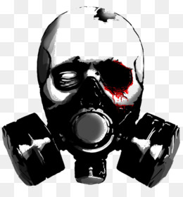 Gas Mask Png Gas Mask Vector Gas Mask Drawing Gas Mask Soldier Gas Mask Icon Gas Mask Tattoo Cleanpng Kisspng