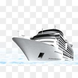 Travel Ocean