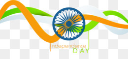 India Independence Day Indian Flag