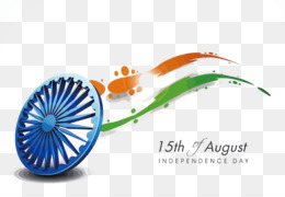 India Independence Day National Holiday