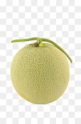 melon juice png and melon juice transparent clipart free download cleanpng kisspng melon juice png and melon juice