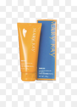 Free Download Sunscreen Skin Care Png Cleanpng Kisspng