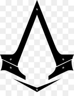 Assassins Creed Logo Png And Assassins Creed Logo Transparent