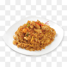 Biryani Png Chicken Biryani Cleanpng Kisspng