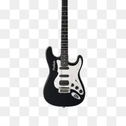 Black And White Simple Wind Cool Rock Instrument Guitar, Black And White,  Minimalism, Rock PNG Transparent Clipart Image and PSD File for Free  Download