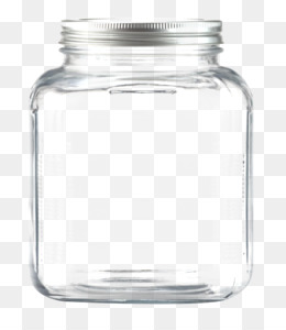 food storage containers png and food storage containers transparent clipart free download cleanpng kisspng food storage containers png and food