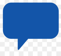 Download Chat Icon Png Blue Gif