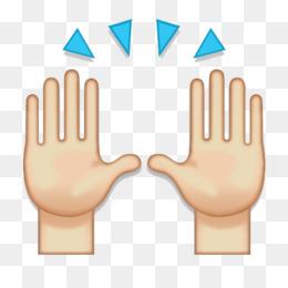 Prayer Emoji