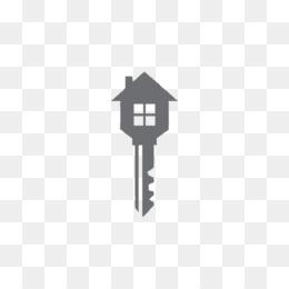 Home Interior Design Png And Home Interior Design