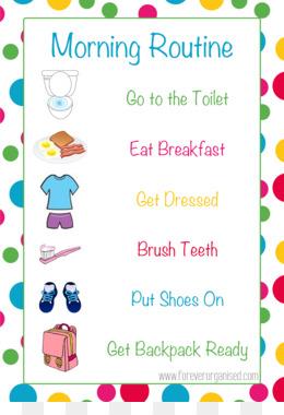 Kids Chore Chart Clip Art | Chore chart kids, Chores for kids, Chore chart  pictures