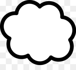 25+ Clipart Clouds Png Cartoon Pictures
