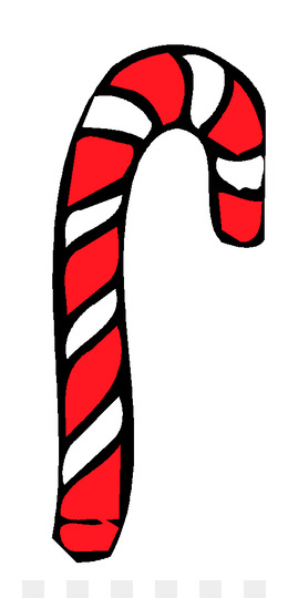 Christmas Stick