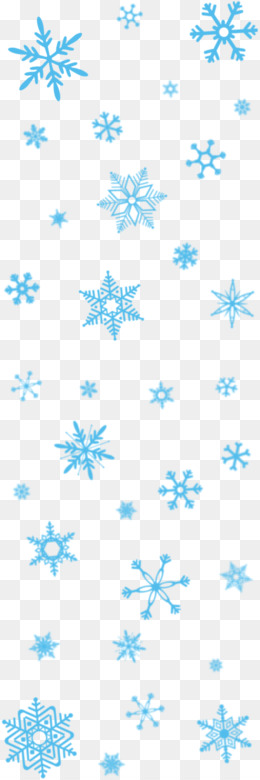 Free Transparent Snowflake Border, Download Free Clip Art, Free Clip Art on  Clipart Library