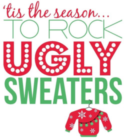 kisspng christmas jumper party sweater clothing work party cliparts 5a75ab8fbbd8e8.8569859215176610717694