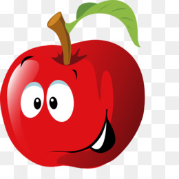 Free Download Apple Drawing Png Cleanpng Kisspng