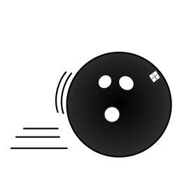 Bowling Ball Hardware