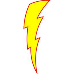 Zeus Lightning Bolt Png Percy Jackson Zeus Lightning Bolt Zeus Lightning Bolt Sword Zeus Lightning Bolt Tattoo Zeus Lightning Bolt Drawing Zeus Lightning Bolt Movie Real Zeus Lightning Bolt Zeus Lightning Bolt And His Drawing Zeus Lightning Bolt