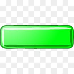 Division Symbol png download - 600*600 - Free Transparent ...