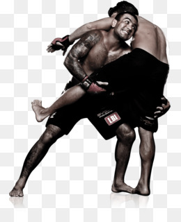 Mma Png Mma Gloves Mma Logo Mma Fighter Mma Fight Mma Glove Female Mma Mma Fighting Mma Shorts Mma Drawings Cleanpng Kisspng