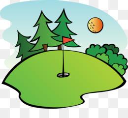Junior Golf Png Junior Golfer Junior Golf Graphics Junior Golf Banners Junior Golf Artwork Junior Golf Illustrations Junior Golf Funny Junior Golf Animated Junior Golf Cartoons Junior Golf Logos Junior Golf Fun Junior Golf Training Cleanpng Kisspng