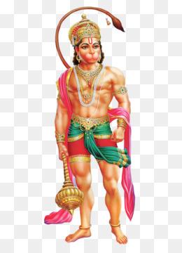 Shiva Cartoon
