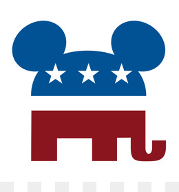Republican Party Elephant Png And Republican Party Elephant Transparent Clipart Free Download Cleanpng Kisspng Elephant free download png format: clean png