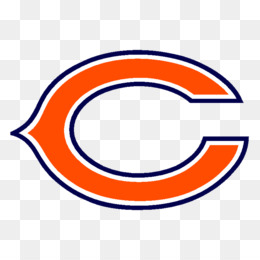 Chicago Bears Football Png Chicago Bears Football Cartoons