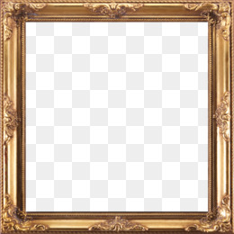 Free Download Picture Frame Frame Png Cleanpng Kisspng 44,237 transparent png illustrations and cipart matching picture frame. cleanpng