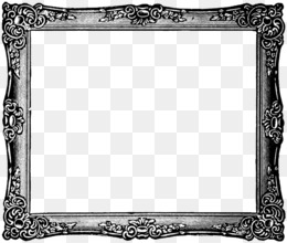 Coloring Chess game print | Coloring pages, Scary coloring pages ... | 220x260
